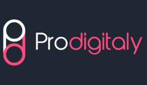 Prodigitaly