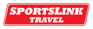 sportslink travel